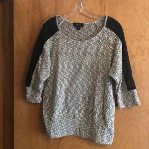 X large BCX shirt